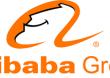 15. Alibaba Group