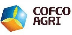8. COFCO AGRI (COFCO AGRI RESOURCES UKRAINE, КОФКО АГРІ РЕСОРСІЗ Україна)
