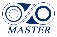 10. DP-MASTER MANUFACTURING CO (DP-MASTER)