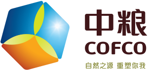 7. COFCO Group Co., Ltd - China Oil and Foodstuffs Corporation
