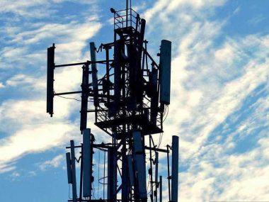 Индия может запретить закупать оборудование Huawei с 15 июня
