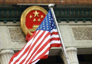 Куда движется соперничество США и Китая