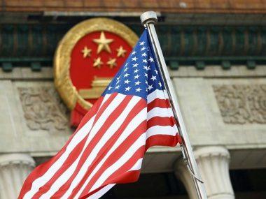 Запад сплотился против Китая: отношения союзников с Пекином в июне 2021