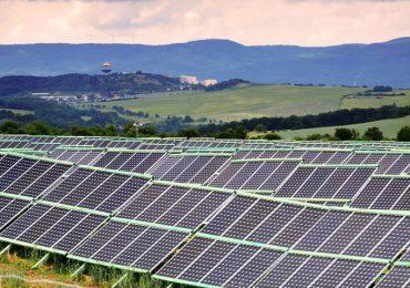 China Capital Investment Group и GCL Energy Technology вложат 1.5 млрд долларов в фонд углеродной нейтральности Китая