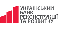 12. УБРР Украинский Банк Реконструкции и Развития Ukrainian Bank for Reconstruction and Development