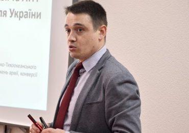 Крым для Китая не имеет ни экономического значения, ни политического – Юрий Пойта