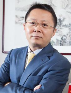 Yan Dongsheng