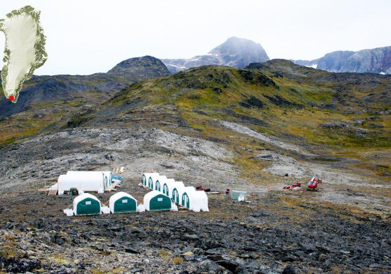 Борьба за редкоземы. Как выборы в Гренландии повлияют на планы ЕС снизить зависимость от Китая