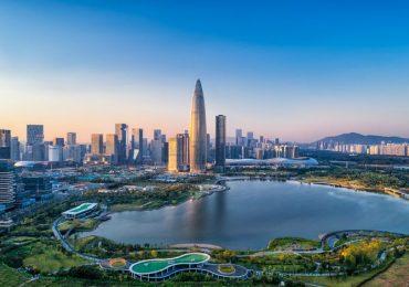 Спрос на международные школы в Китае стремительно растёт на фоне пандемии