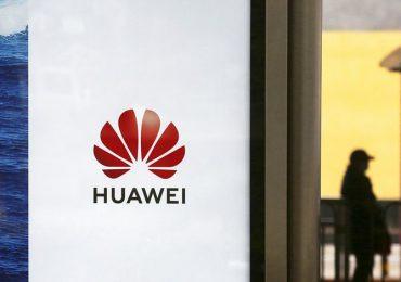 Huawei Technologies Co закрывает подразделение AI и облачных сервисов