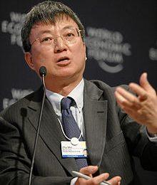 Экс-представитель МВФ: Китай нуждается в структурной реформе экономики