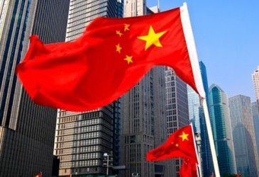 Товарооборот между Китаем и Украиной вырос на 20.5% в 2020 году - Торгпред