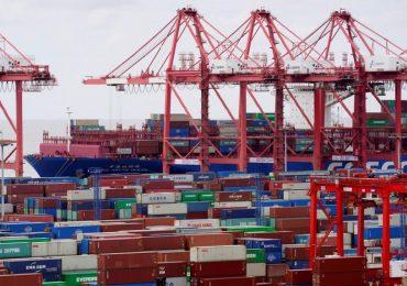 Япония, Индия и Австралия укрепляют цепочки поставок в противодействии Китаю