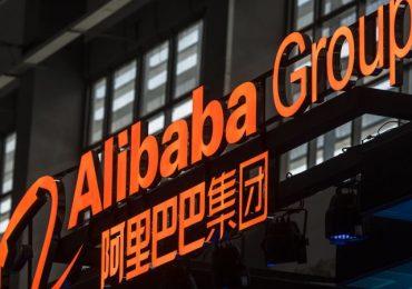Власти Китая наложили рекордный штраф на Alibaba в $2,7 млрд