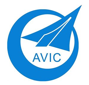 21. AVIC - Aviation Industry Corporation of China