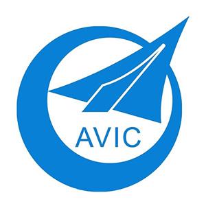 21. AVIC - Aviation Industry Corporation of China