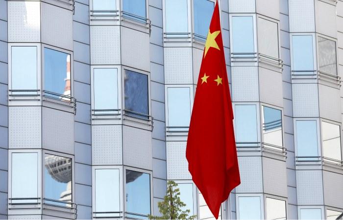 Китай усиливает контрразведывательные меры для предотвращения иностранного шпионажа в компаниях