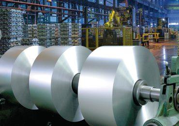 Алюминиевые гиганты Китая заявили о рекордной прибыли в первом квартале 2021 г.