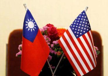 Тайвань будет придерживаться правил США по запрету экспорта микросхем китайским суперкомпьютерным компаниям