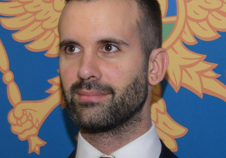 Черногория сближается с ЕС для выхода из-под влияния Китая