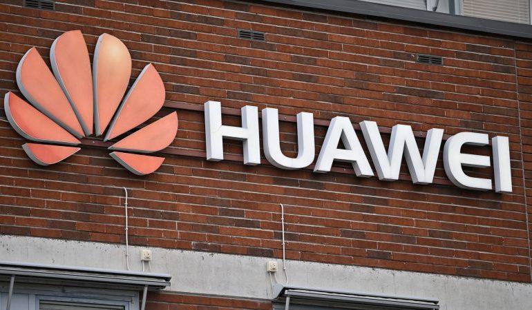 Huawei пытается оспорить запрет на свои 5G технологии в Швеции