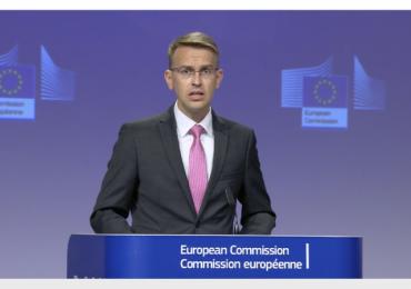 ЕС не поможет Черногории погасить кредит от китайского Exim Bank на строительство автомагистрали