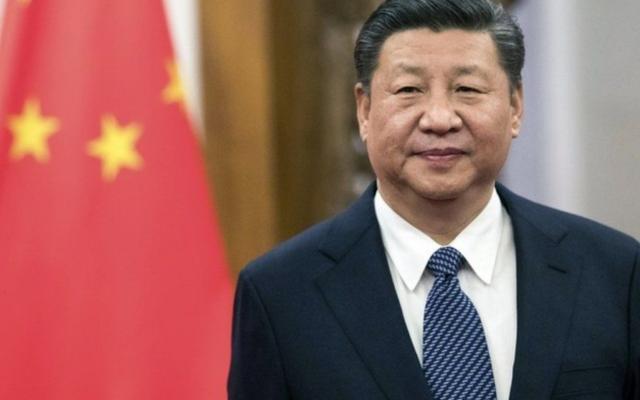 Си Цзиньпин раскритиковал планы ЕС по углеродной корректировке импорта