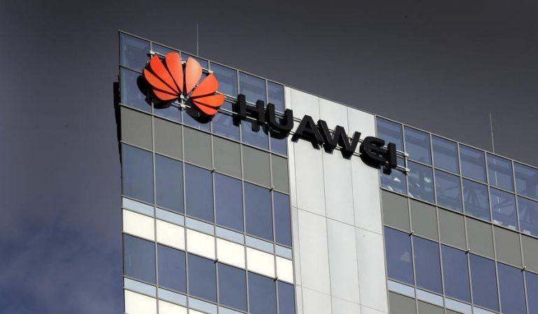 Румыния одобрила законопроект на ограничение доступа к сети 5G для Китая