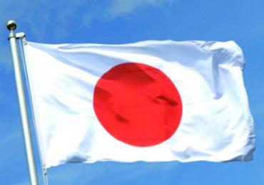 В Японии китайского инженера подозревают в кибершпионаже