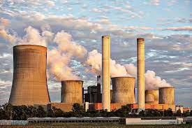 Китаю необходимо закрыть 600 угольных электростанций для достижения углеродной нейтральности