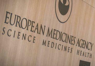 Евросоюз начал анализ китайской вакцины Sinovac
