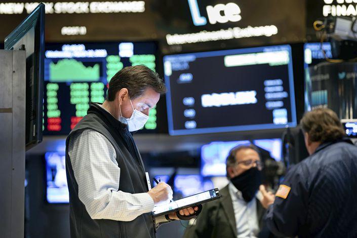 Новые требования PCAOB к аудиту могут привести к делистингу китайских компаний с бирж США
