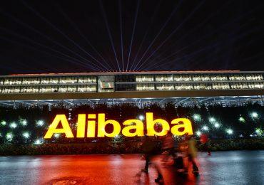 Alibaba Group инвестирует 400 млн долл. в розничную сеть во Вьетнаме
