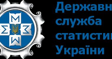 Негативное сальдо в товарообороте Украины с КНР составило 210.9 млн долл. за январь-май 2021 г.