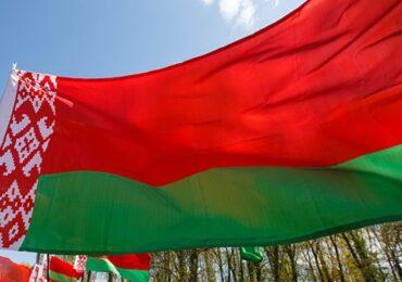 Белорусский экспорт сельхозпродукции в Китай в 1-м квартале 2021 г. возрос на 87,7%