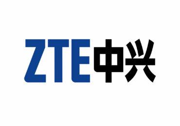 30. ZTE Corporation