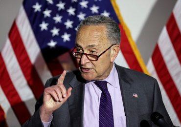 Сенат США внес законопроект о финансировании технологического развития в противодействие Китаю