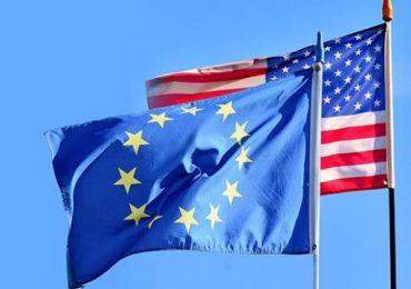 Китай будет привлечен к ответственности за перепроизводство стали и алюминия - заявление ЕС и США