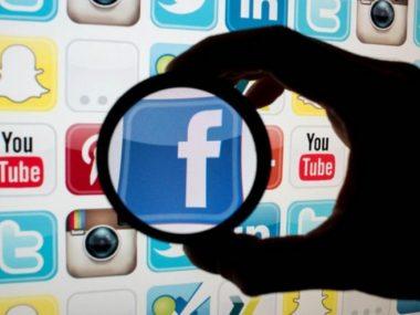 Китай ведёт пропаганду в западных соцсетях через тысячи фейковых аккаунтов