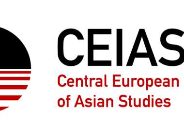 Институт Конфуция угрожает словацким китаистам CEIAS