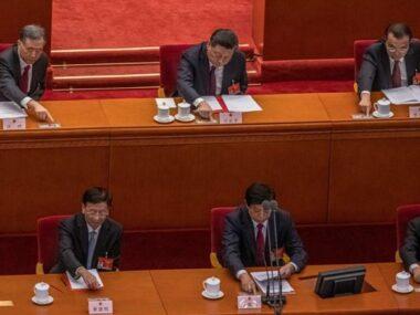 Китай готов продлить Черногории на 1 год выплаты по кредиту на строительство автомагистрали