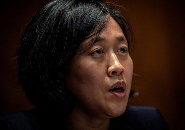 США и Китай в ближайшее время подведут итоги по сделке «Фазы 1» - торгпред США