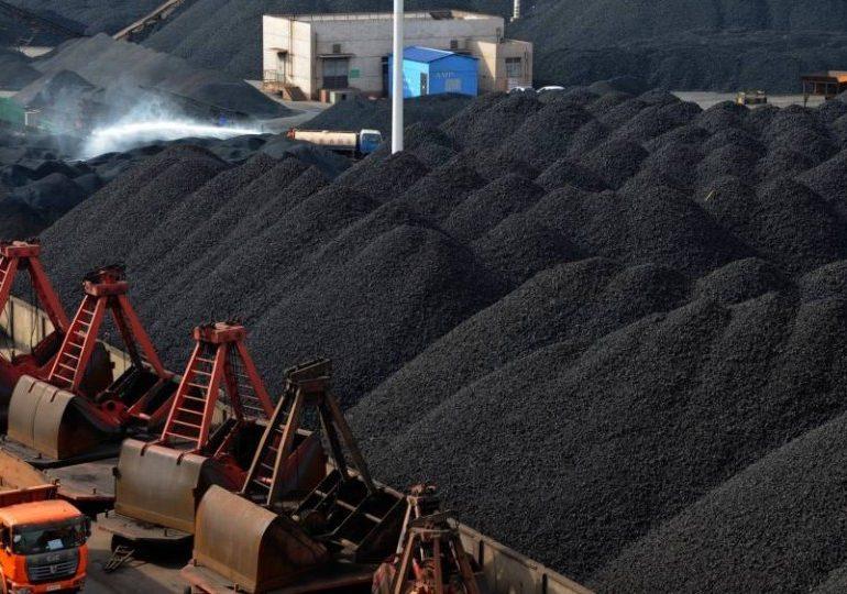 Китайские угольные компании удвоили прибыль в первом квартале 2021 г.