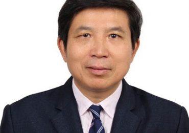 24. Фань Сяньжун (Fan Xianrong)