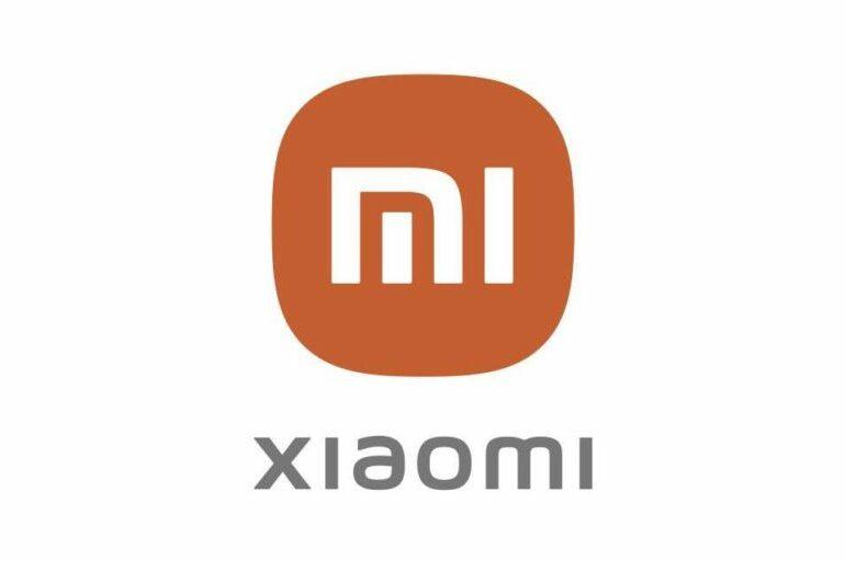 29. Xiaomi Corporation