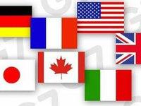 Главы МИД G7 обсудили общие позиции к вызовам со стороны Китая - СМИ