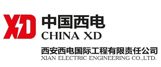 25. Xian Electric Engineering Co., Ltd