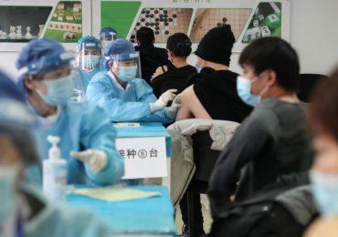 SilkBridge узнал, как украинцам вакцинироваться в Китае