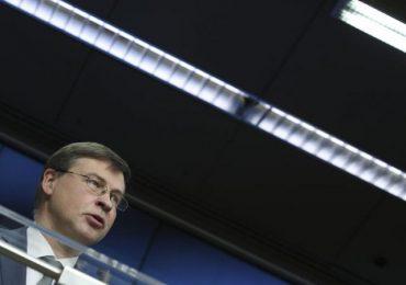 Ратификация инвестиционного соглашения CAI с Китаем приостановлена из-за санкций – еврокомиссар