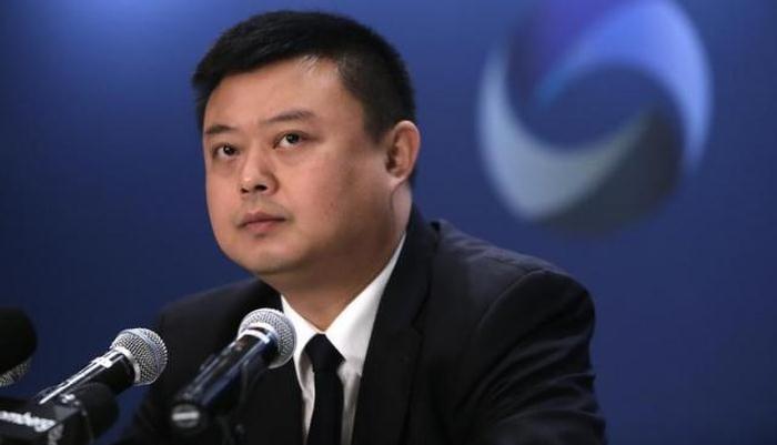 Несостоявшийся инвестор «Мотор Сичи» Ван Цзин наказан в Китае за финансовые нарушения